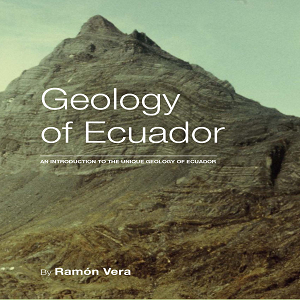 Geology Of Ecuador